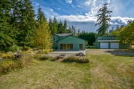 361 Denneboom Rd Coupeville WA, 98239