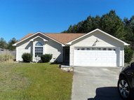 104 Huntington Dr Kingsland GA, 31548