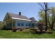 129 Staddle Hill Road Winchester NH, 03470