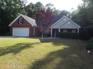 705 Pebble Boulevard Covington GA, 30016