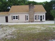 504-A 18th Ave S North Myrtle Beach SC, 29582