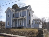 21 Tutherly Ave Claremont NH, 03743