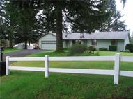 898 Beaver Creek Rd Cathlamet WA, 98612