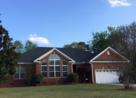 2822 Constitution Drive Florence SC, 29501