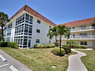 5400 Highway A1a B7 Indian River Shores FL, 32963