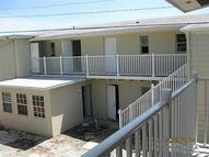 1710 S Washington Avenue 8 Titusville FL, 32780