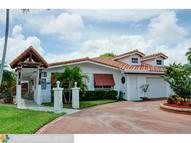 2317 Ne 19th Ave Wilton Manors FL, 33305