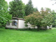 2636 Hickey Rd Sandpoint ID, 83864