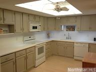 4710 58th Avenue N 110 Crystal MN, 55429