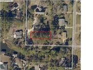 Lot 9 7th St W Lynn Haven FL, 32444