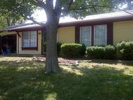 109 Creekside Drive Bolingbrook IL, 60440