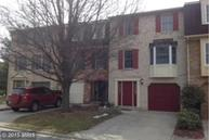 8027 Broken Reed Ct Frederick MD, 21701