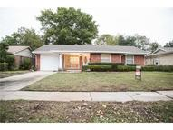11351 Lippitt Avenue Dallas TX, 75218