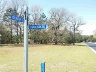 Lot 51 Black Duck Road Pawleys Island SC, 29585