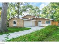 24088 Fairlawn Dr North Olmsted OH, 44070