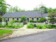 515 Burt Hill Road Winchester NH, 03470