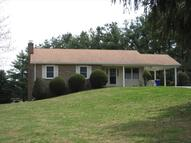 701 Middletrail Court Mount Airy MD, 21771