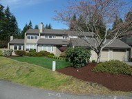 8903 52nd St Ct W University Place WA, 98467