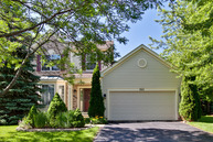 961 Cambridge Drive Grayslake IL, 60030