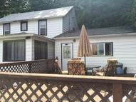 8455 Bergen Beach Road Interlaken NY, 14847