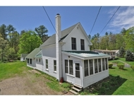 41 River St Bartlett NH, 03812