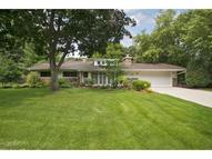 2605 Vale Crest Road Golden Valley MN, 55422