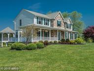 1410b Eagles Grove Ct Whiteford MD, 21160