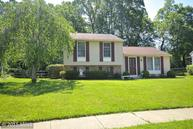 2983 Harrogate Way Abingdon MD, 21009