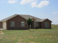 2798 Se County Rd 4391 Andrews TX, 79714