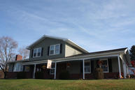 179 Valley View Road Lewisburg PA, 17837