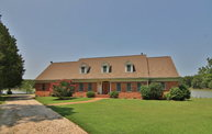620 Holly Haven Road Weems VA, 22576