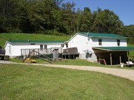 212 A Rr 2 / Ten Mile Rd. New Martinsville WV, 26155