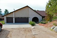 4170 Mount Baldy Court Norco CA, 92860