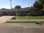3049 West Browning Avenue Fresno CA, 93711