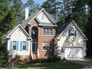 102 Gables Point Way Cary NC, 27513