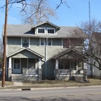 700-702 Tiffin Ave. Findlay OH, 45840