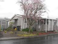 8130 Se Iris St Milwaukie OR, 97267