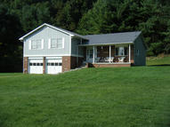 1277 Dawson Road Meadow Bridge WV, 25976