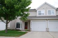 4144 Eisenhower Lane #6 Ames IA, 50010