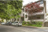 101 Arroyo Ct #5 San Mateo CA, 94402
