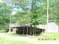 430 Nature Drive Hot Springs AR, 71913