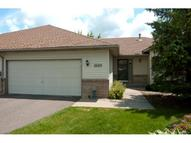 11609 88th Place N Maple Grove MN, 55369