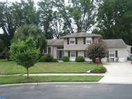 3 Buttonwood Ct Stratford NJ, 08084