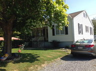 2225 Coal City Road Coal City WV, 25823