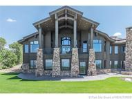 9156 E Forest Creek #24 Kamas UT, 84036