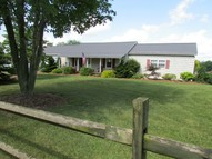 1601 Longtown Boonville NC, 27011