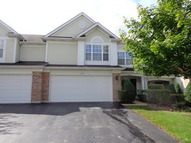 1165 Windham Ln Elk Grove Village IL, 60007