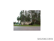 10415 Crotty Ave Hastings FL, 32145