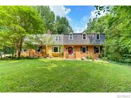1462 Old Oaks Lane Crozier VA, 23039