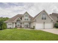 1201 Nw Cottonwood Court Grain Valley MO, 64029